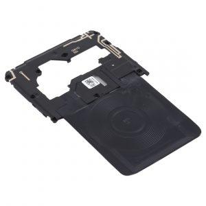 Carcasa trasera con antena NFC para LG G8s