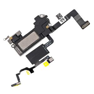 Sensor de proximidad y auricular para Apple iPhone 12, iPhone 12 Pro