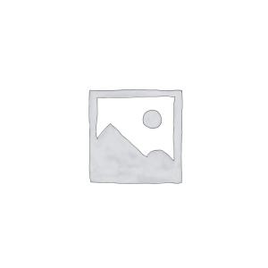 Alcatel 3C (2019) OT5006